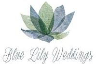 blue lily weddings badge-21 9
