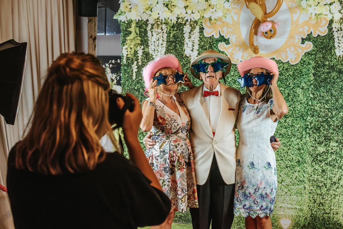 Wedding Photographer Hampshire-Clock Barn 89