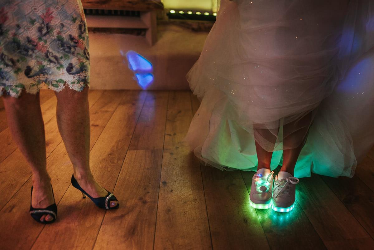 Wedding Photographer Hampshire-Clock Barn 101