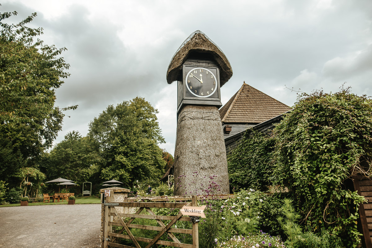 clock-barn-wedding-hampshire