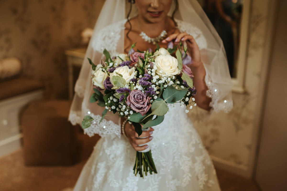 Wedding Photographer Hampshire-Clock Barn 14