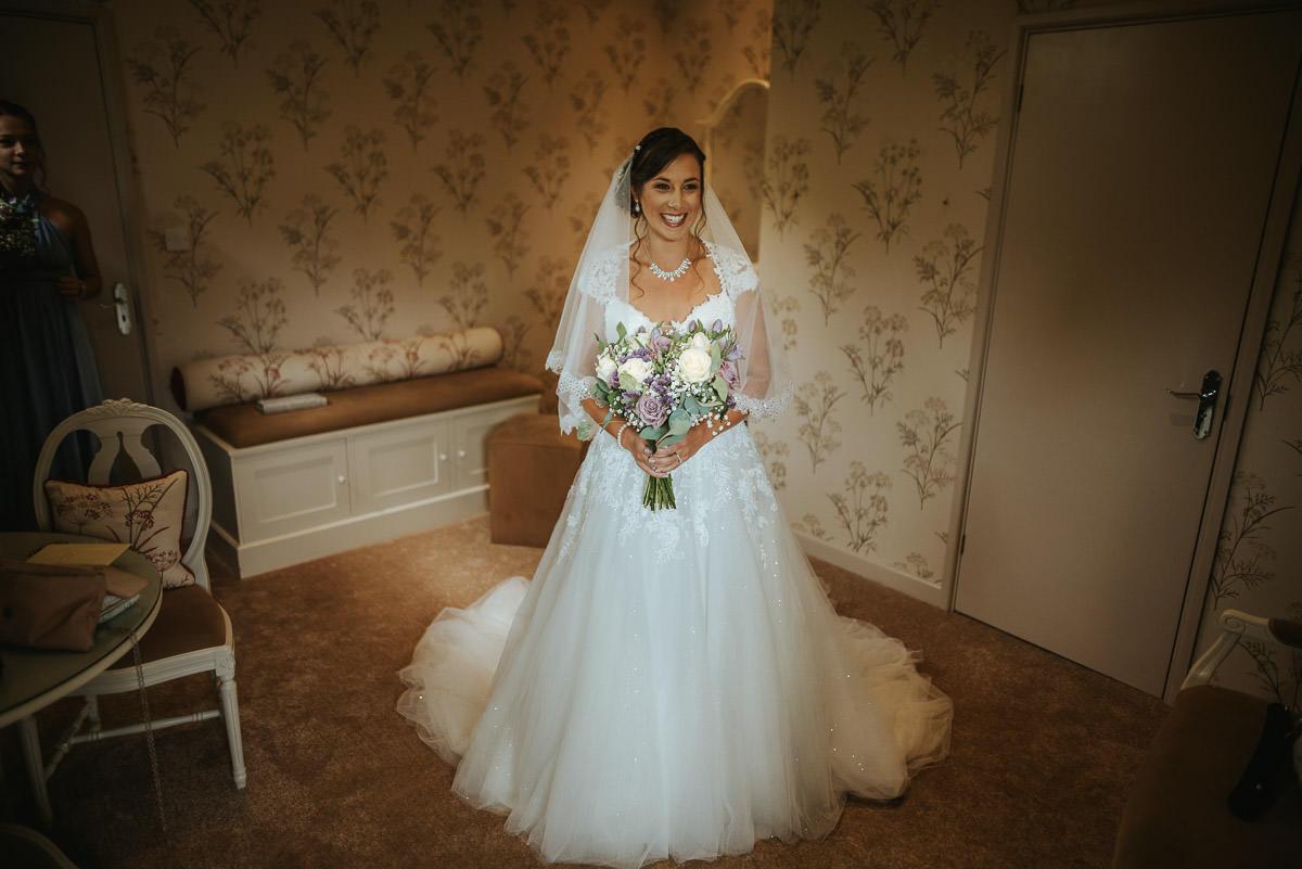Wedding Photographer Hampshire-Clock Barn 16