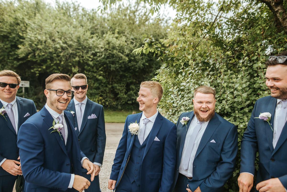 Wedding Photographer Hampshire-Clock Barn 9