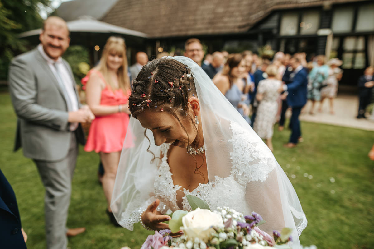 Wedding Photographer Hampshire-Clock Barn 32