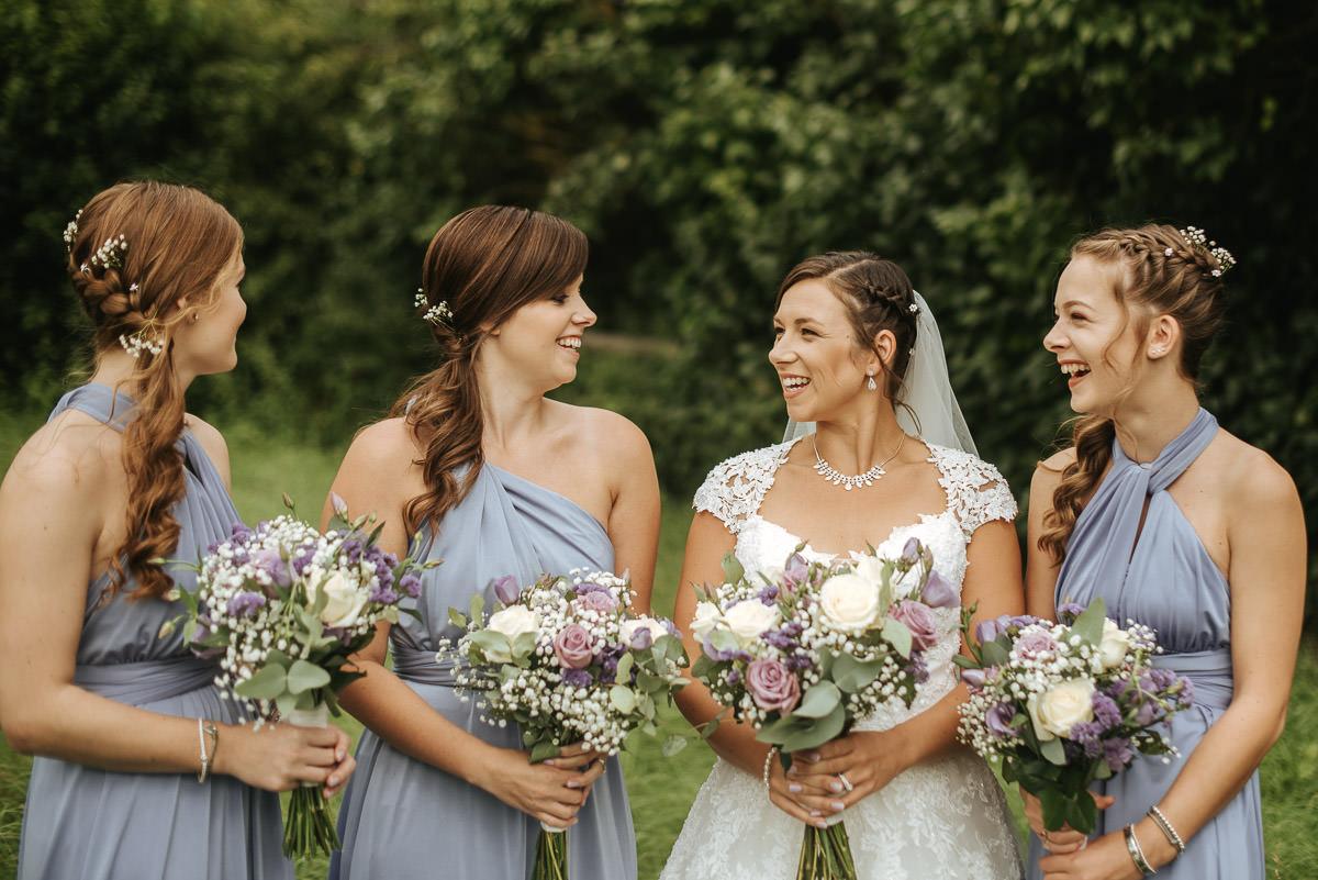 Wedding Photographer Hampshire-Clock Barn 38