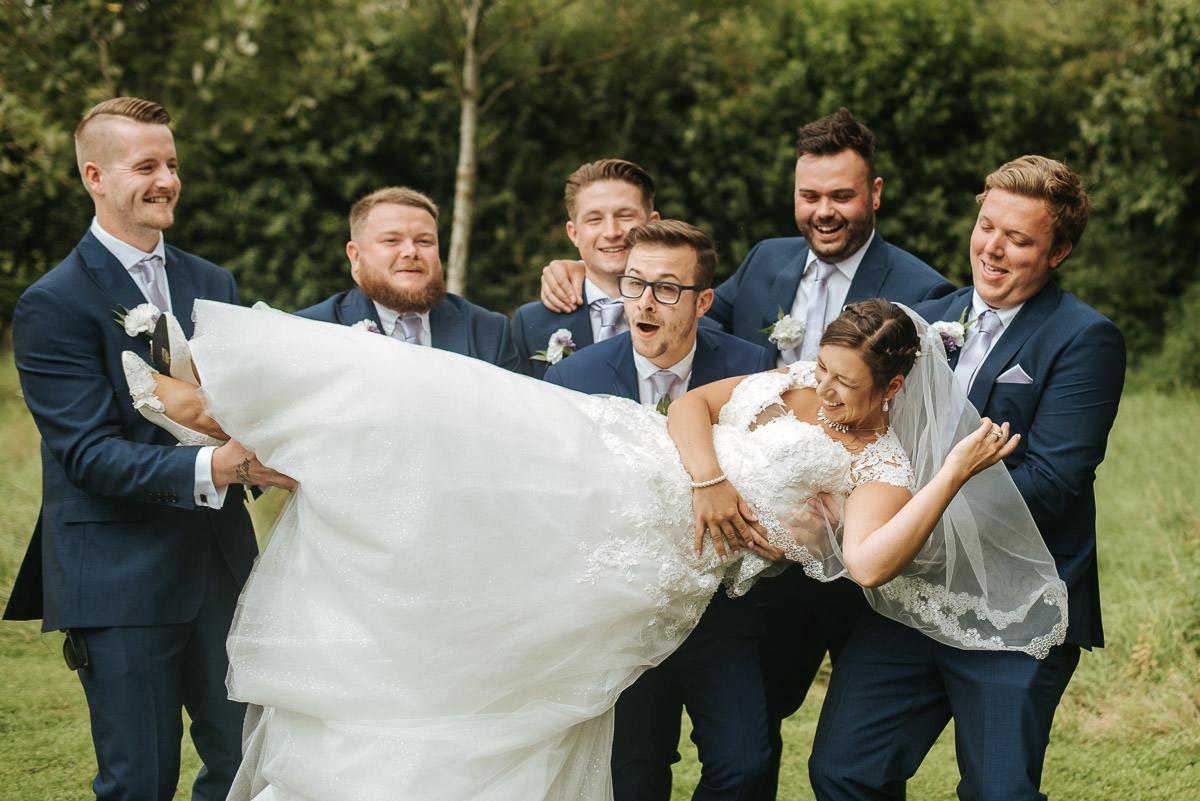 Wedding Photographer Hampshire-Clock Barn 39
