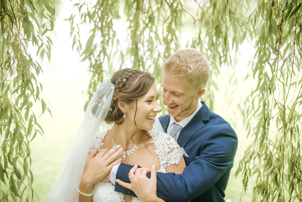Wedding Photographer Hampshire-Clock Barn 41