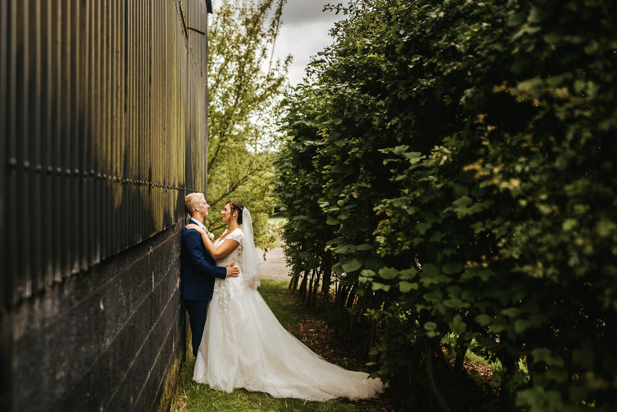 Wedding Photographer Hampshire-Clock Barn 43