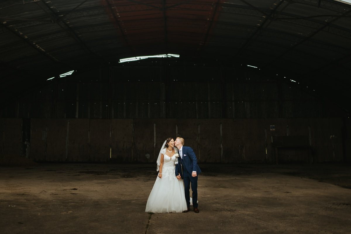 Wedding Photographer Hampshire-Clock Barn 44