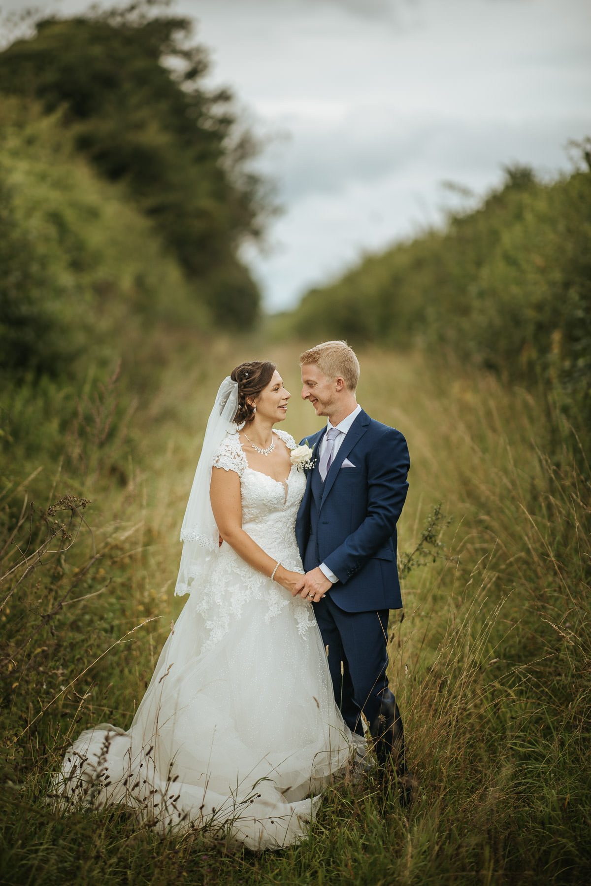 Wedding Photographer Hampshire-Clock Barn 46