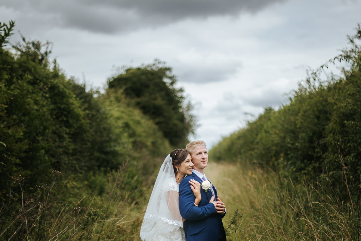 Wedding Photographer Hampshire-Clock Barn 47