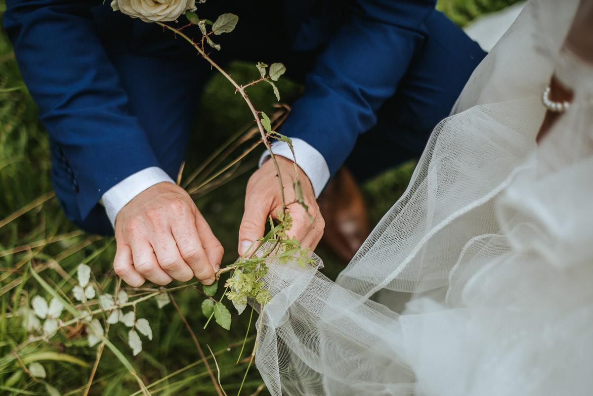 Wedding Photographer Hampshire-Clock Barn 49