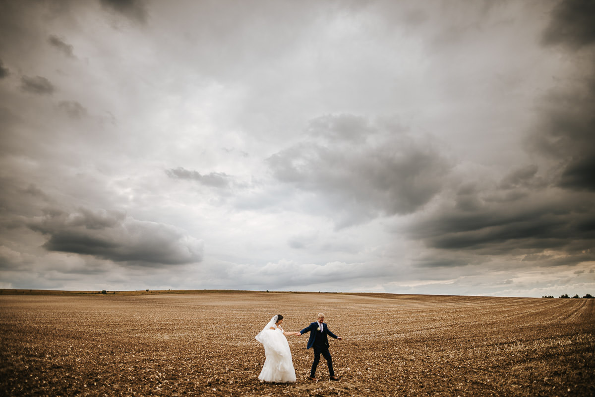 Wedding Photographer Hampshire-Clock Barn 51
