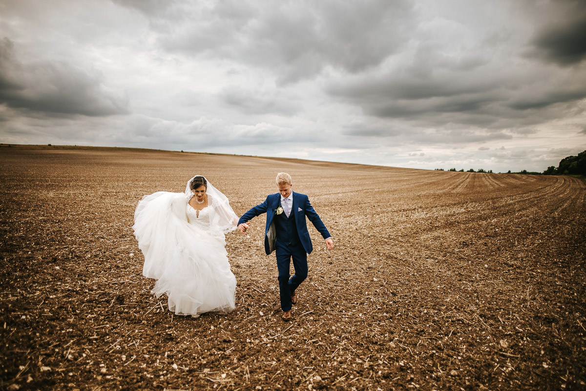 Wedding Photographer Hampshire-Clock Barn 53