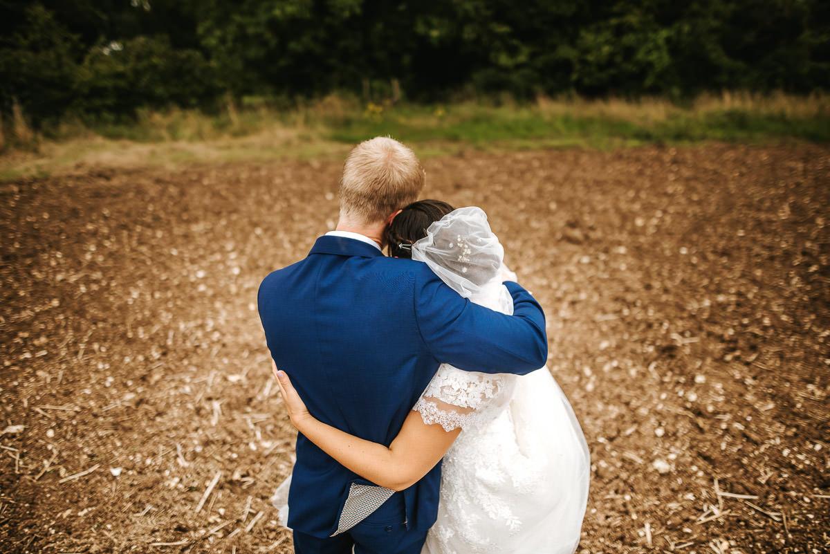 Wedding Photographer Hampshire-Clock Barn 54