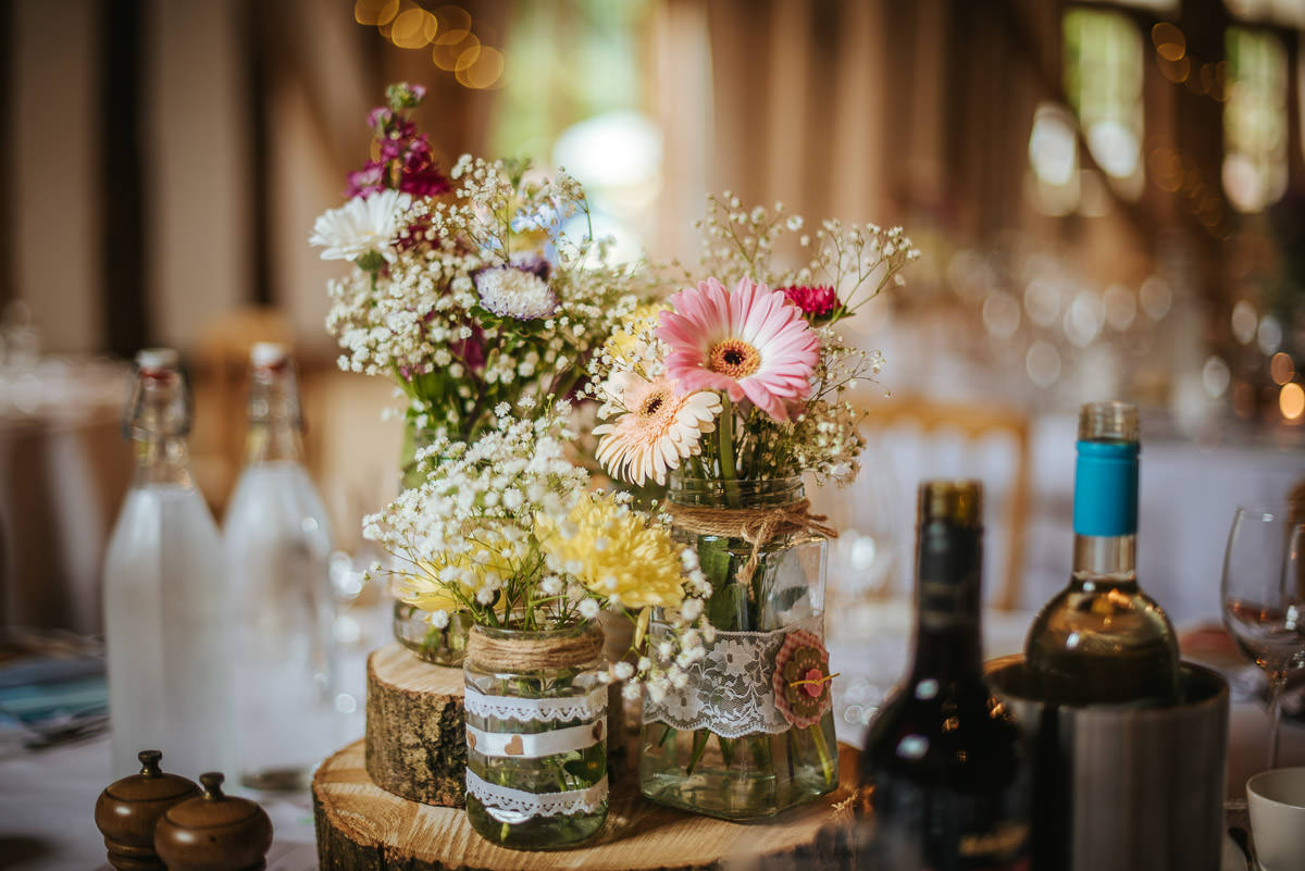 Wedding Photographer Hampshire-Clock Barn 62