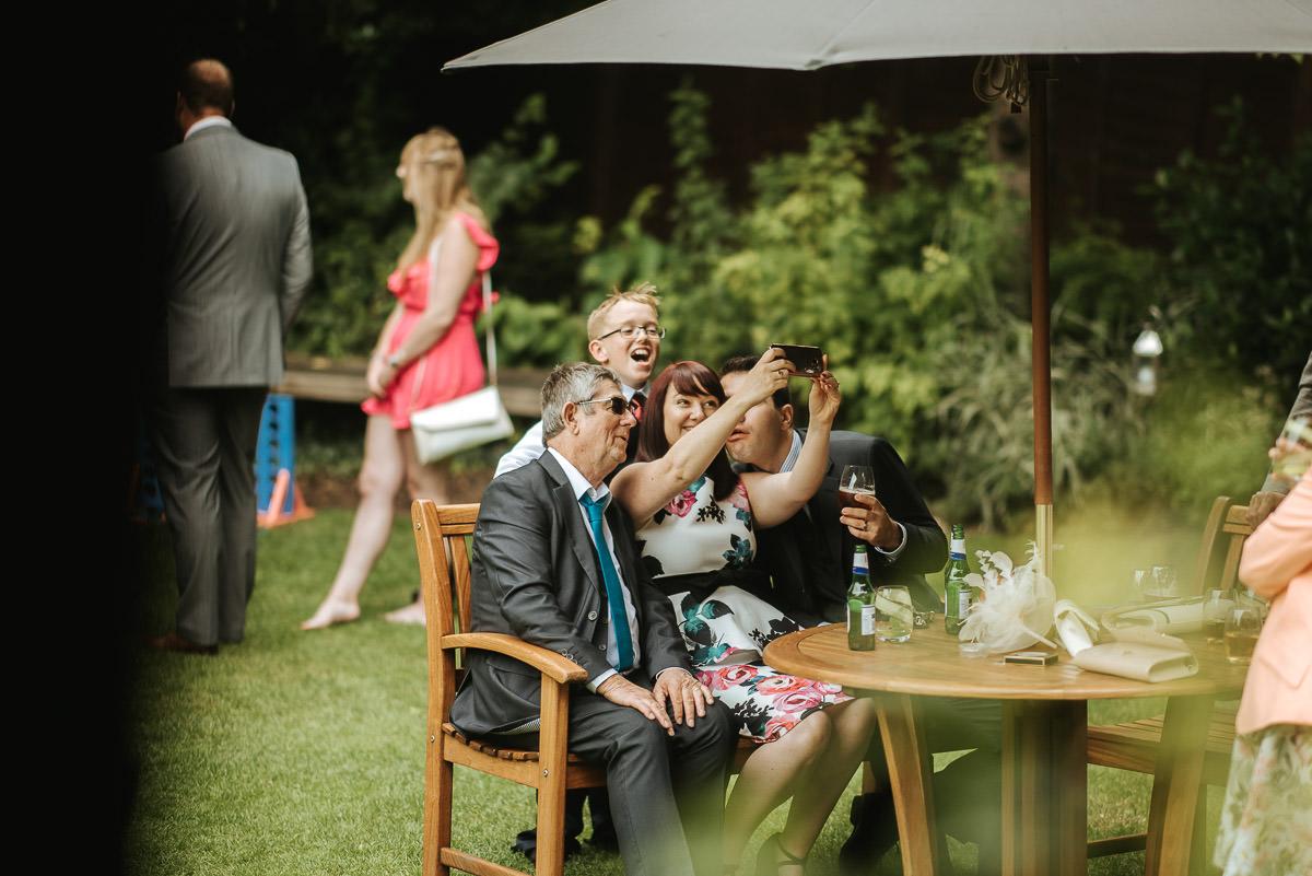 Wedding Photographer Hampshire-Clock Barn 60