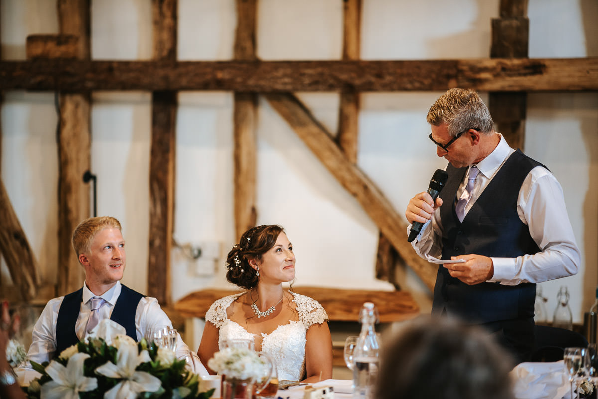 Wedding Photographer Hampshire-Clock Barn 69