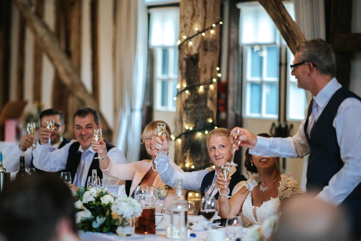 Wedding Photographer Hampshire-Clock Barn 76