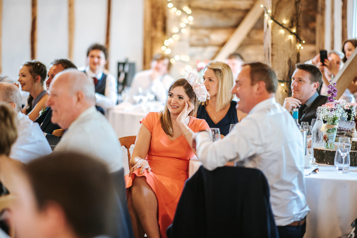 Wedding Photographer Hampshire-Clock Barn 72