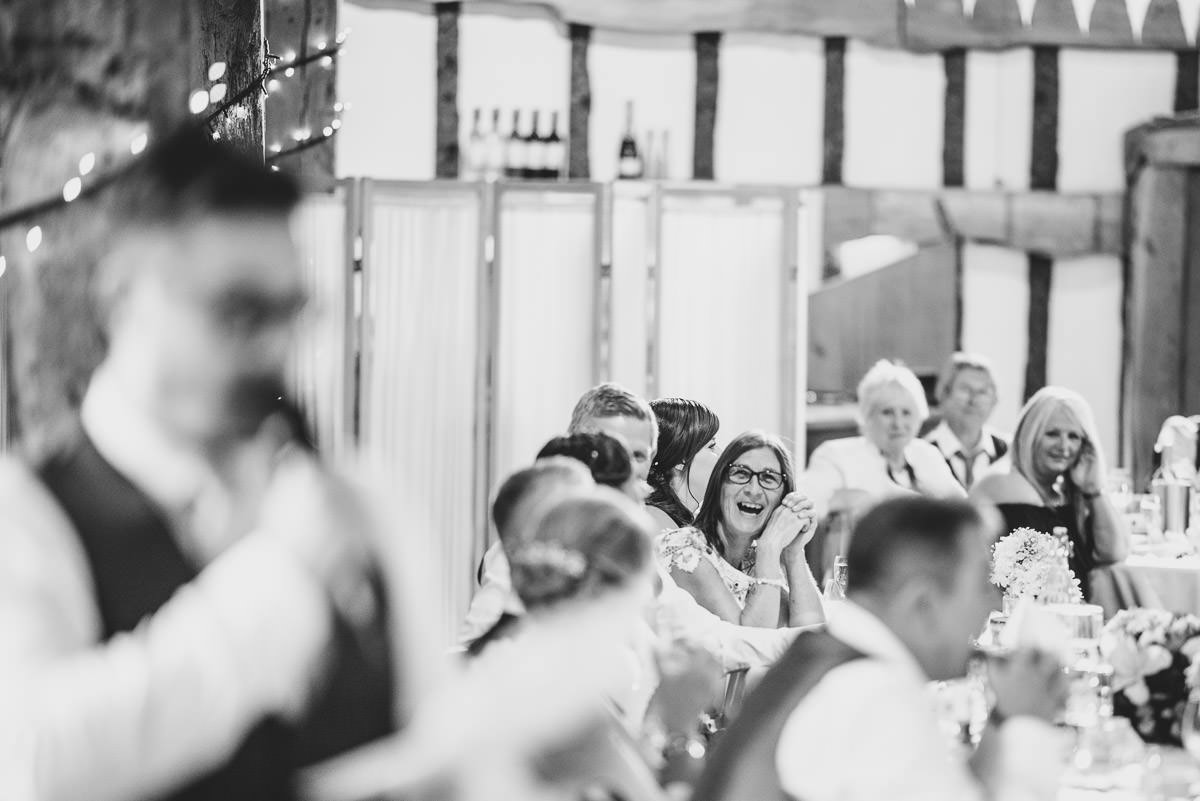 Wedding Photographer Hampshire-Clock Barn 75