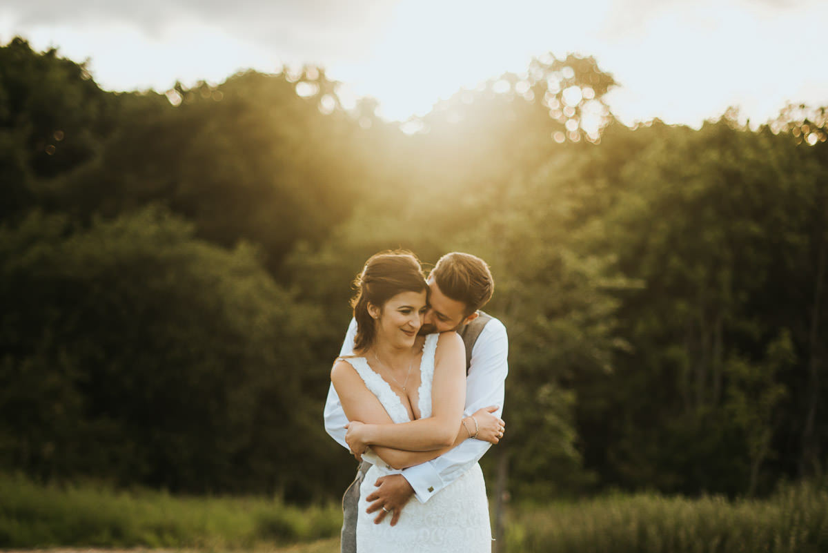 Wedding Photographer Hampshire- Skylark Club 111