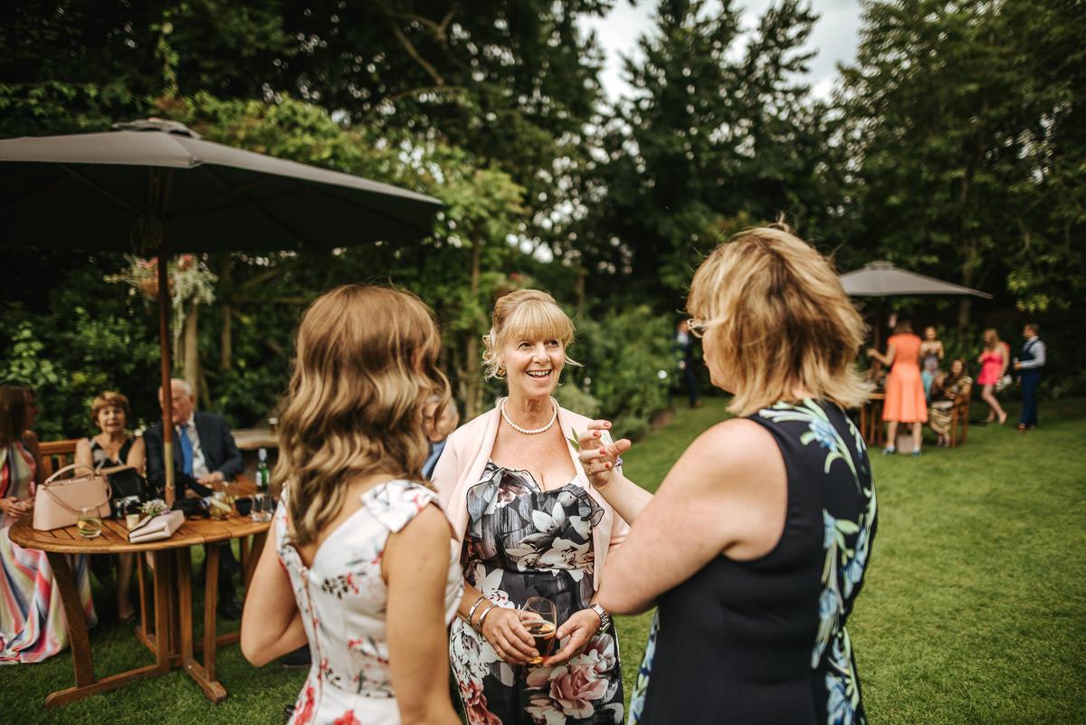 Wedding Photographer Hampshire-Clock Barn 59