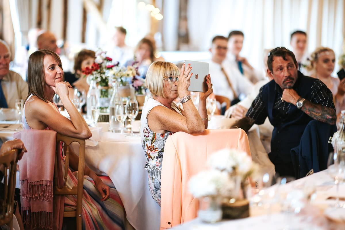Wedding Photographer Hampshire-Clock Barn 70