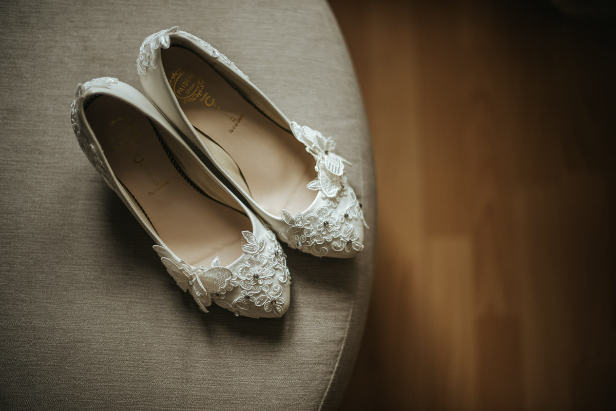 clock-barn-wedding-hampshire_wedding-shoes