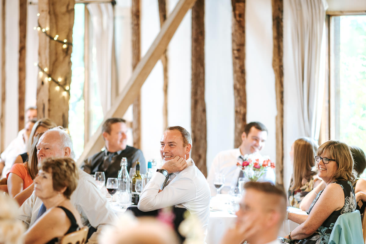 Wedding Photographer Hampshire-Clock Barn 74