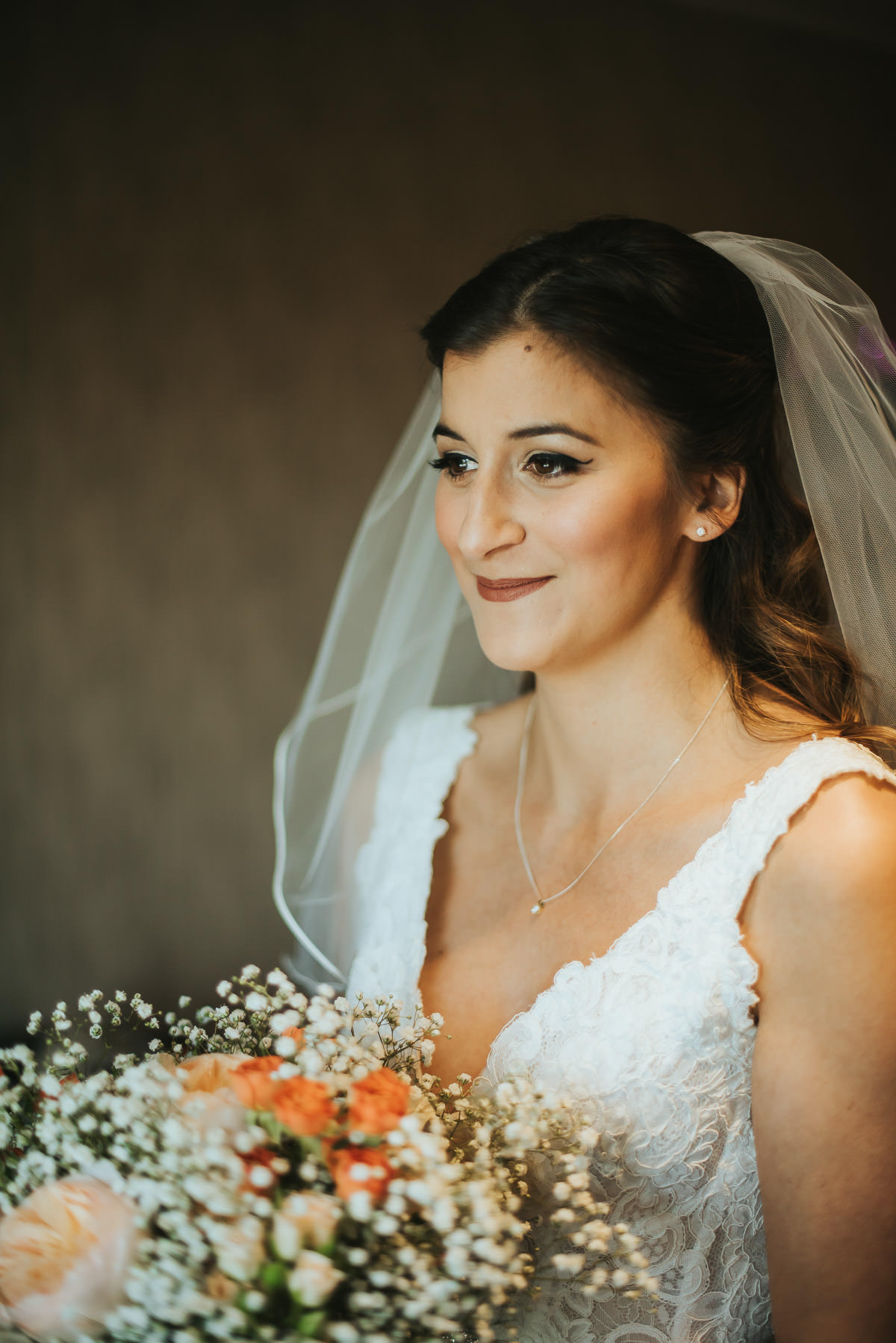 Wedding Photographer Hampshire- Skylark Club 18