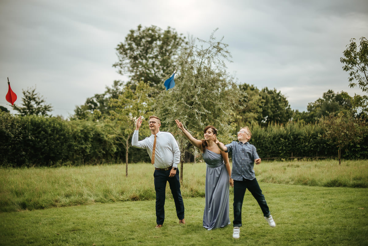 Wedding Photographer Hampshire-Clock Barn 83