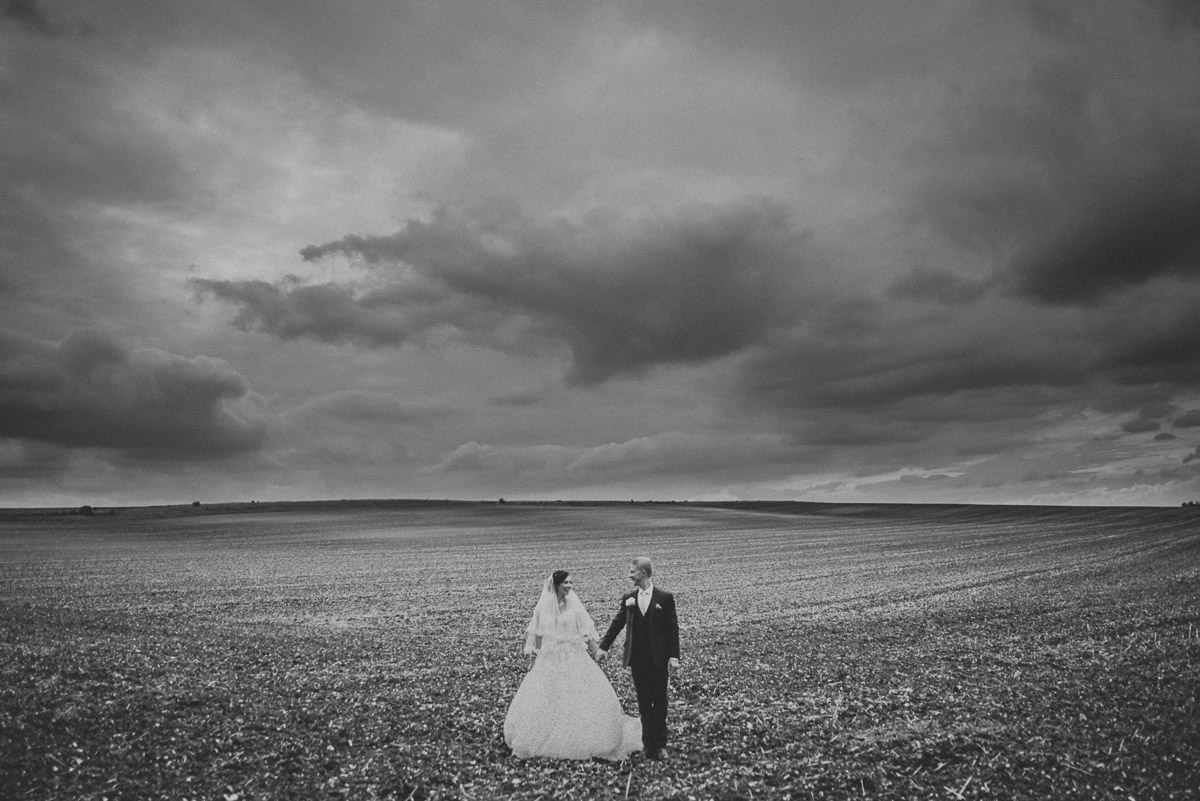 Wedding Photographer Hampshire-Clock Barn 52