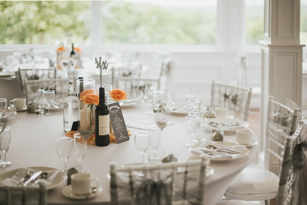 Wedding Photographer Hampshire- Skylark Club 68