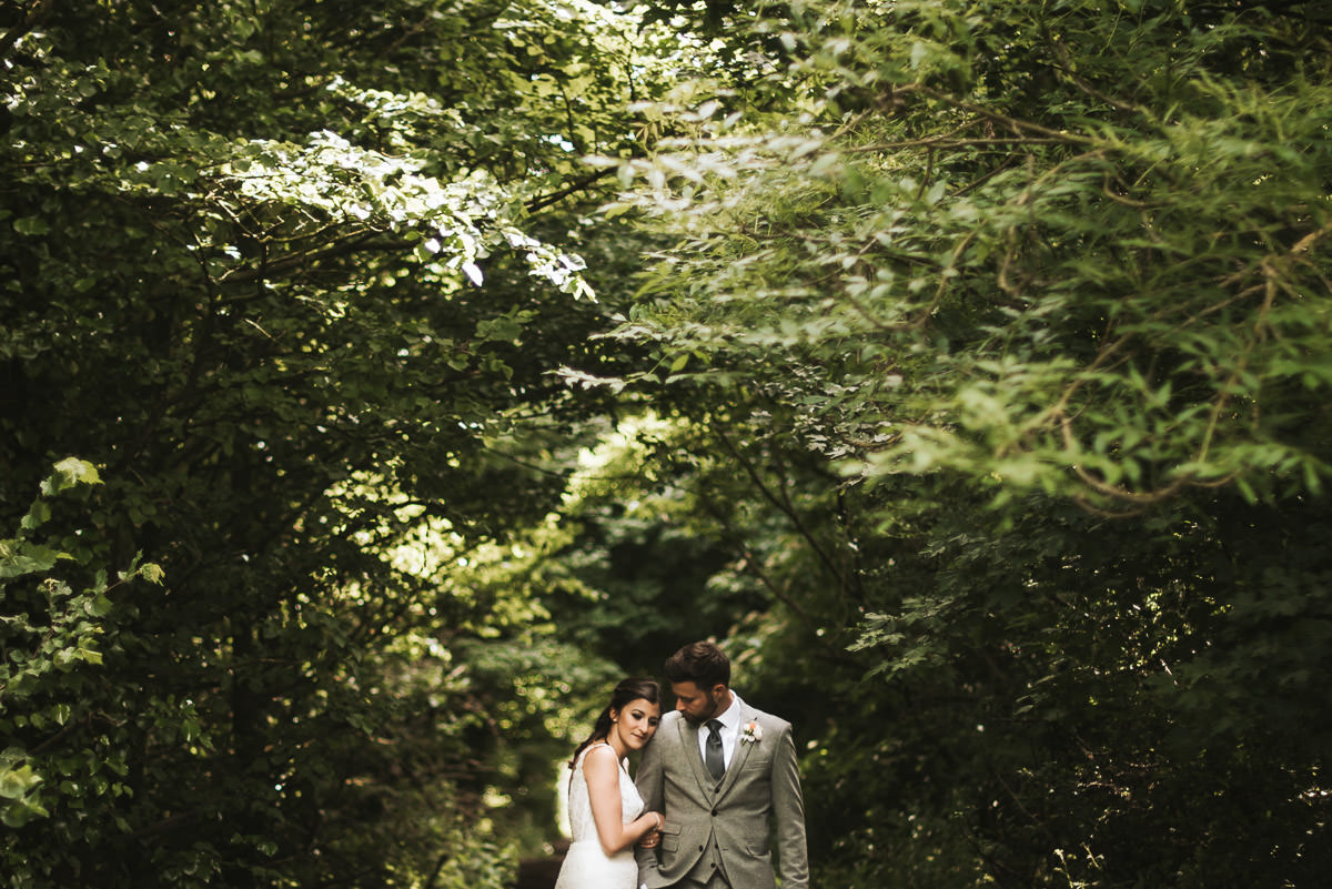 Wedding Photographer Hampshire- Skylark Club 58