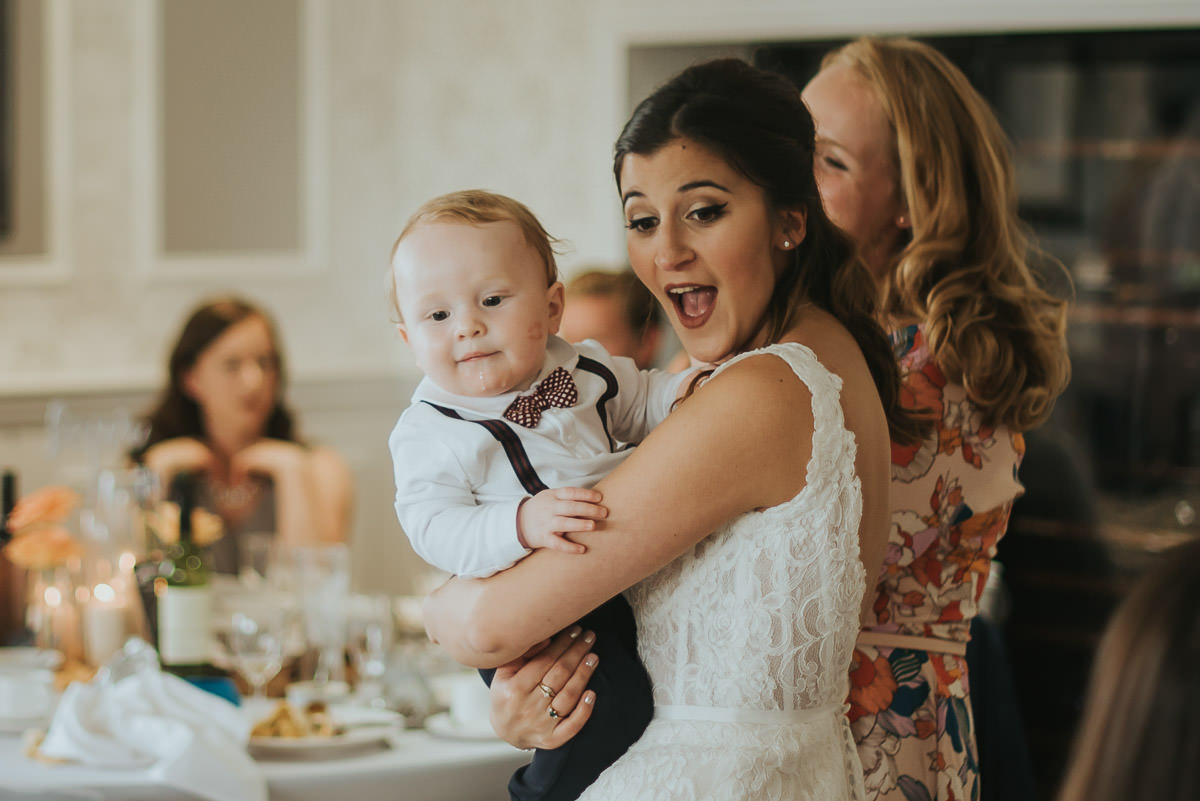 Wedding Photographer Hampshire- Skylark Club 70