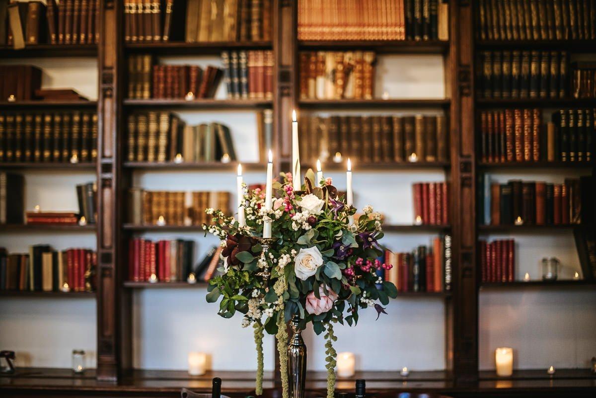kent-wedding-photographer-100 83