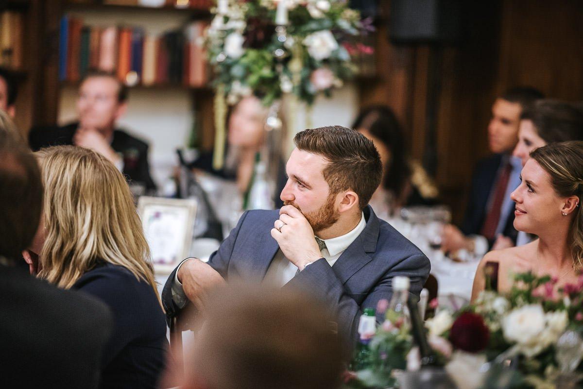 kent-wedding-photographer-112 92