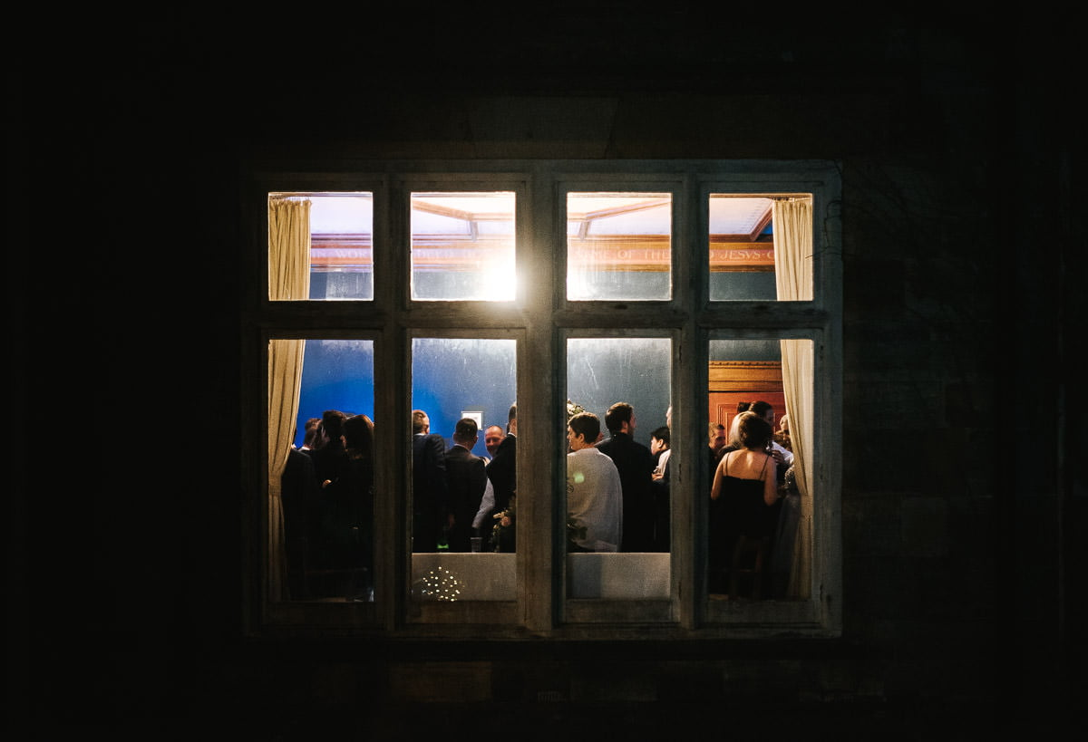 kent-wedding-photographer-122 104