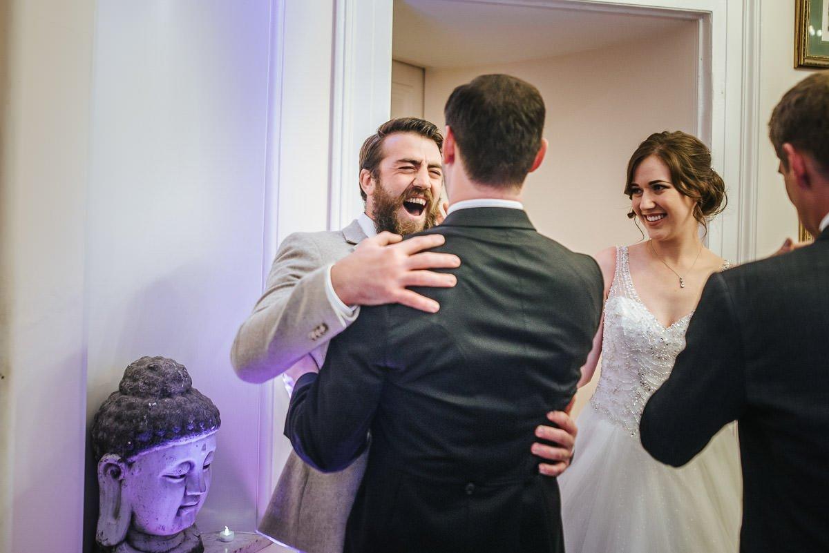 kent-wedding-photographer-124 101