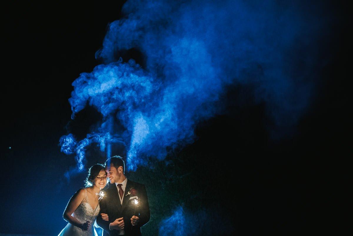 kent-wedding-photographer-128 105