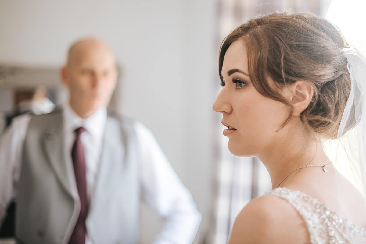 kent-wedding-photographer-15 15