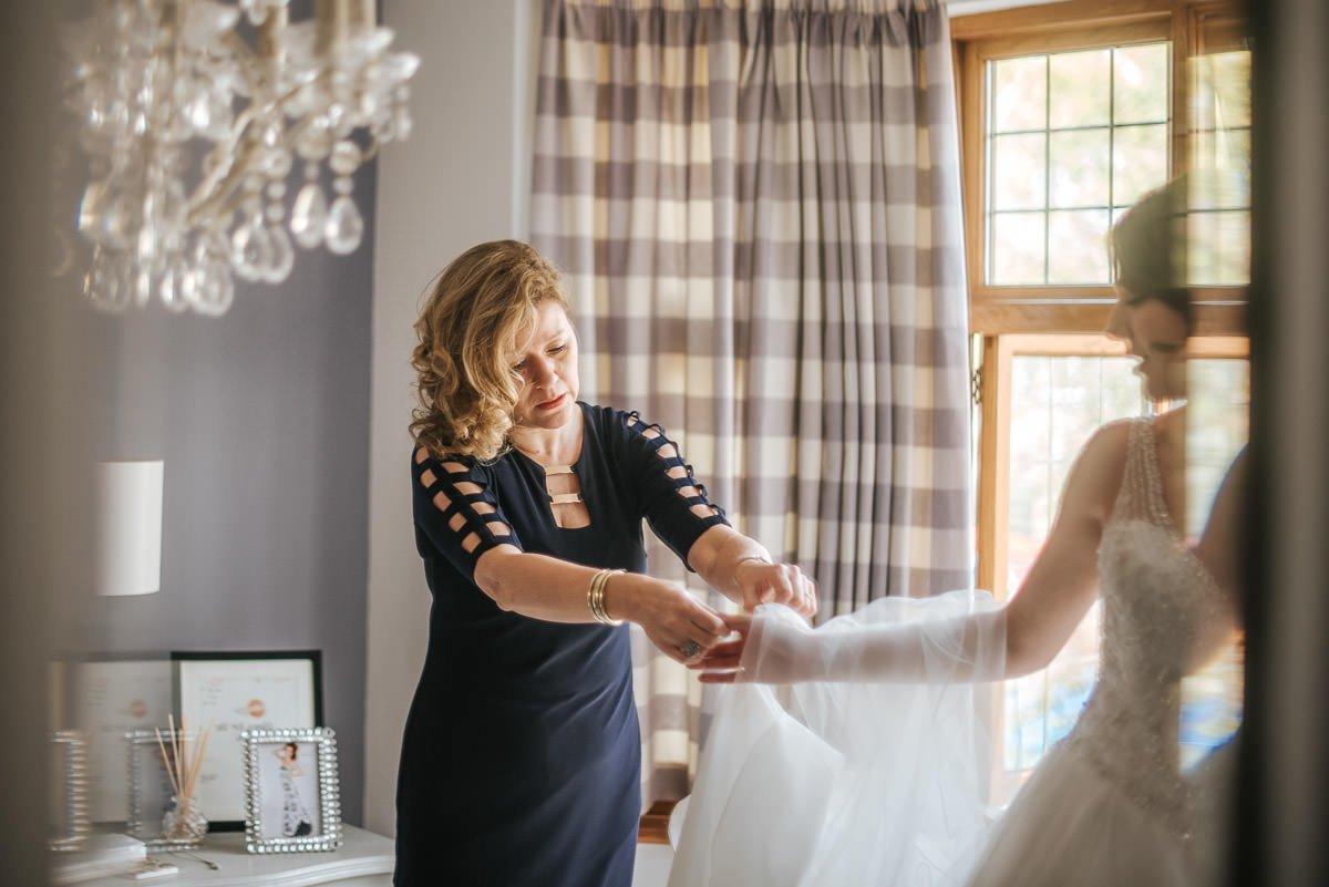 kent-wedding-photographer-16 11