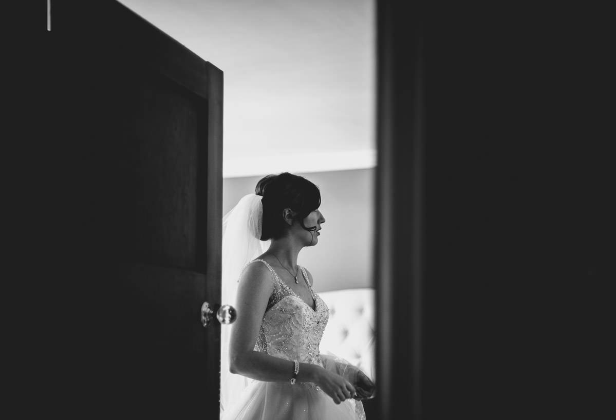 kent-wedding-photographer-17 17