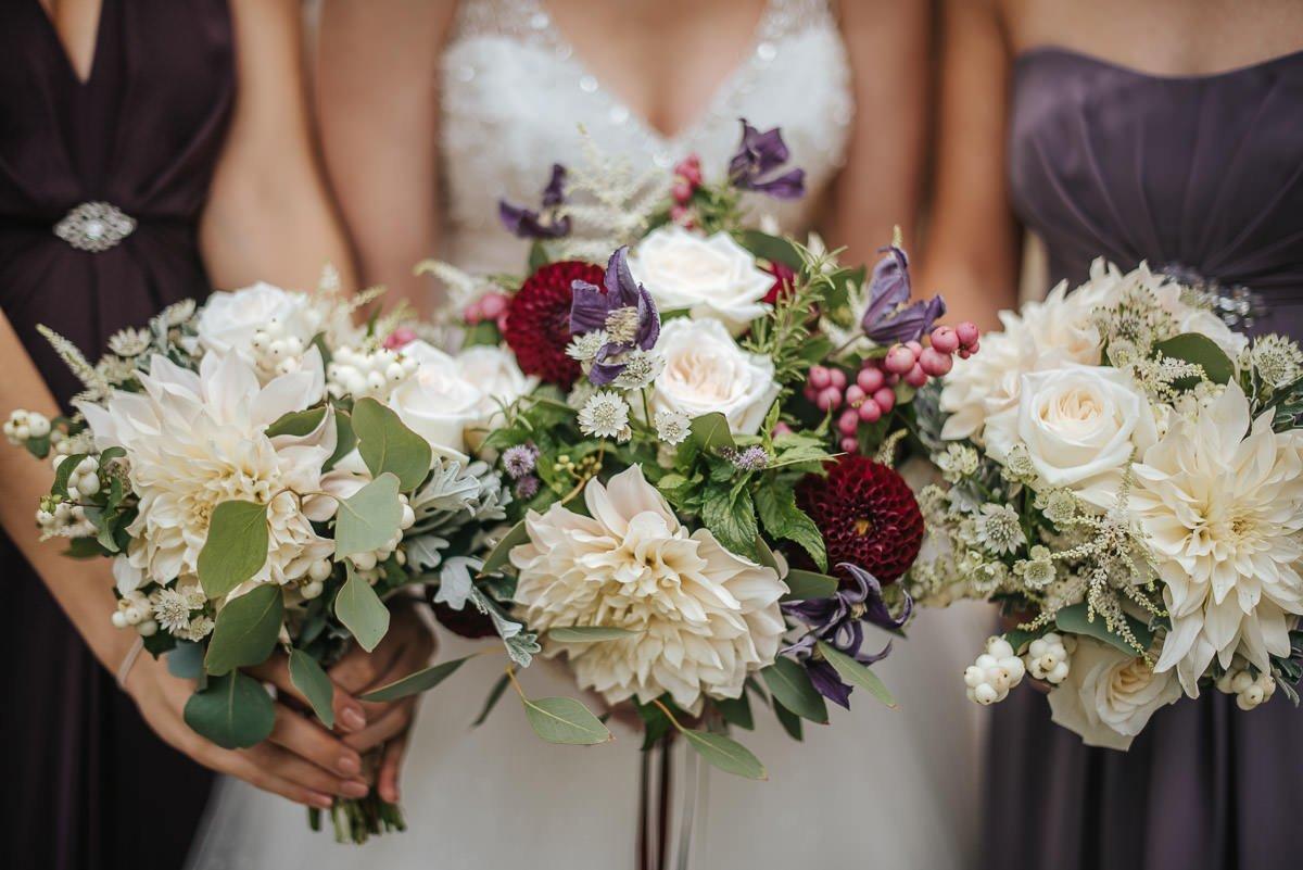 kent-wedding-photographer-21 19
