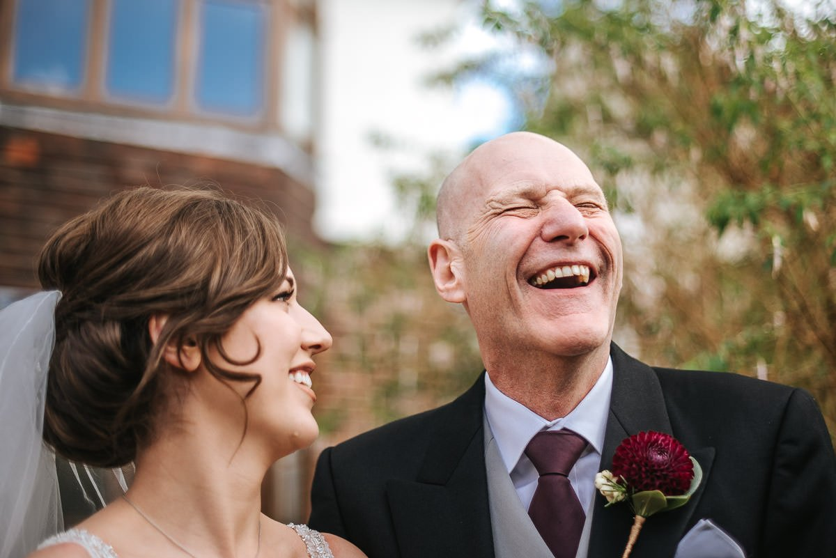 kent-wedding-photographer-23 20