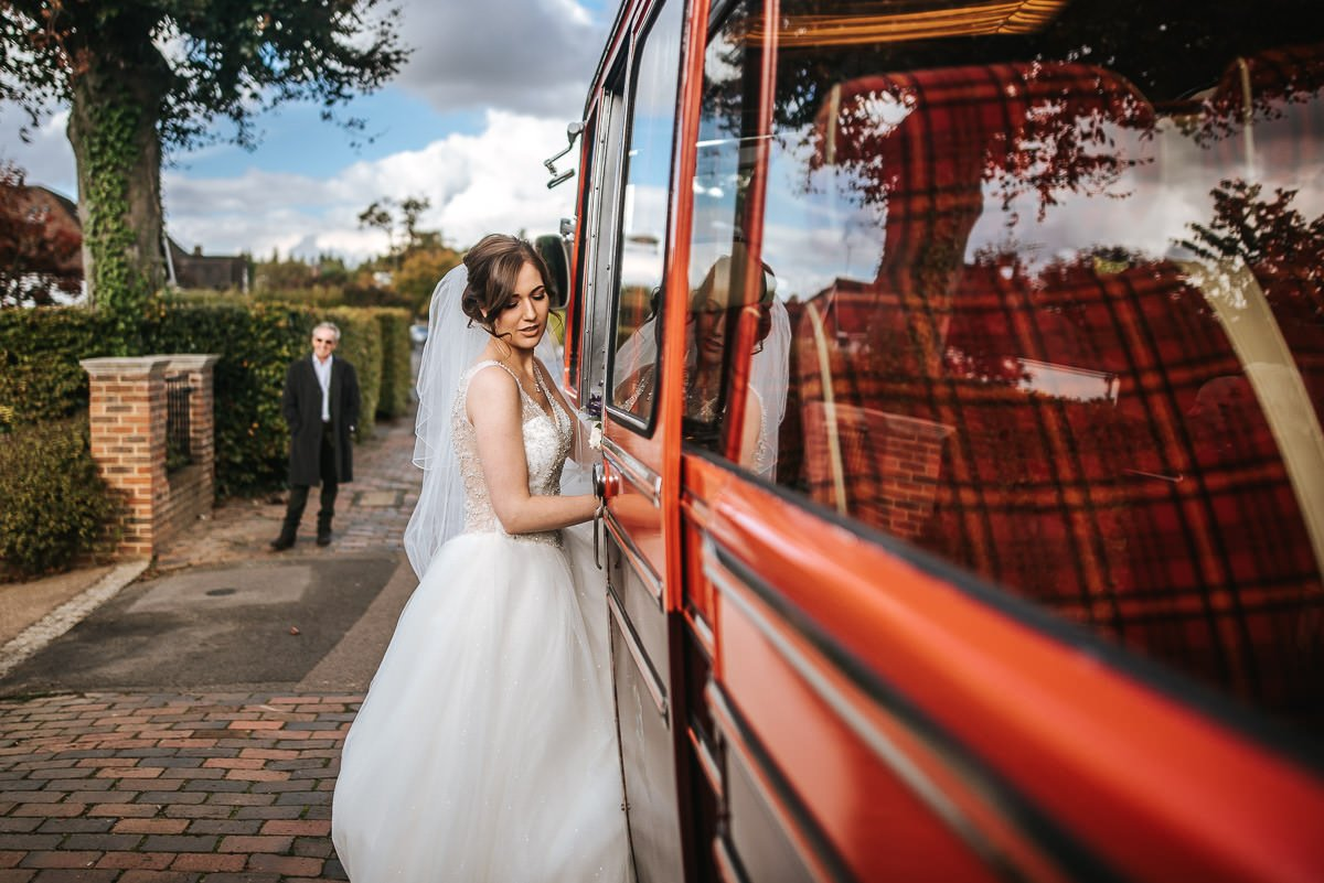 kent-wedding-photographer-24 23