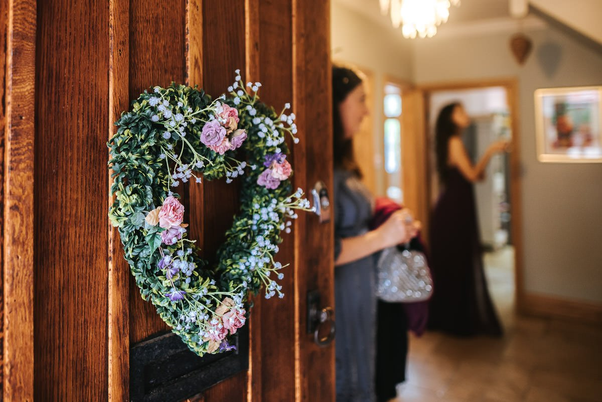 kent-wedding-photographer-27 2