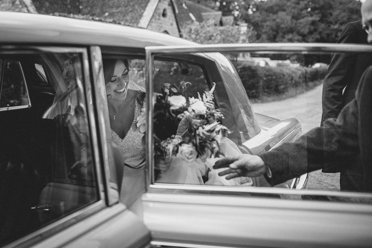 kent-wedding-photographer-33 28