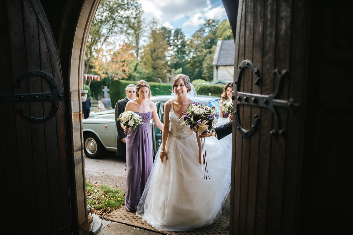 kent-wedding-photographer-34 29